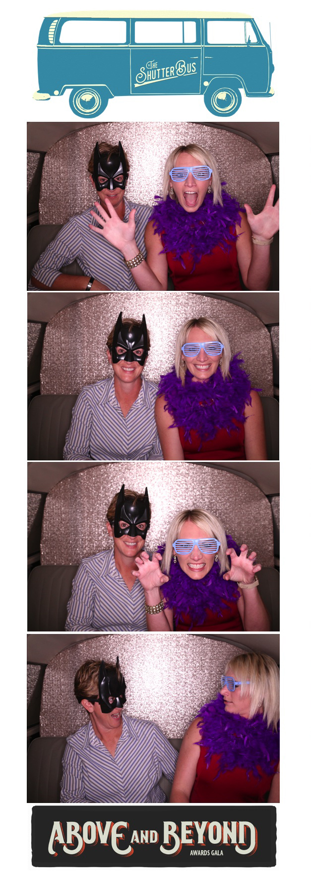 Joplin Missouri Photo Booth