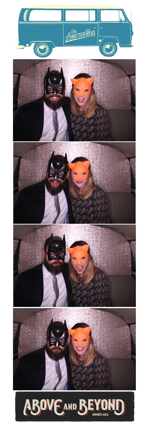 Photo Booth Fayetteville Arkansas