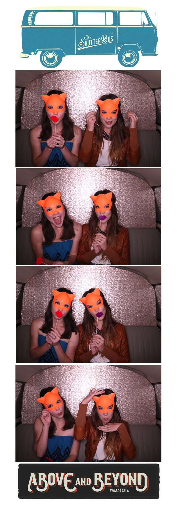 photo booth bentonville arkansas
