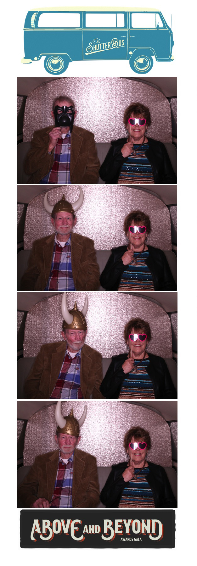 photo booth joplin missouri