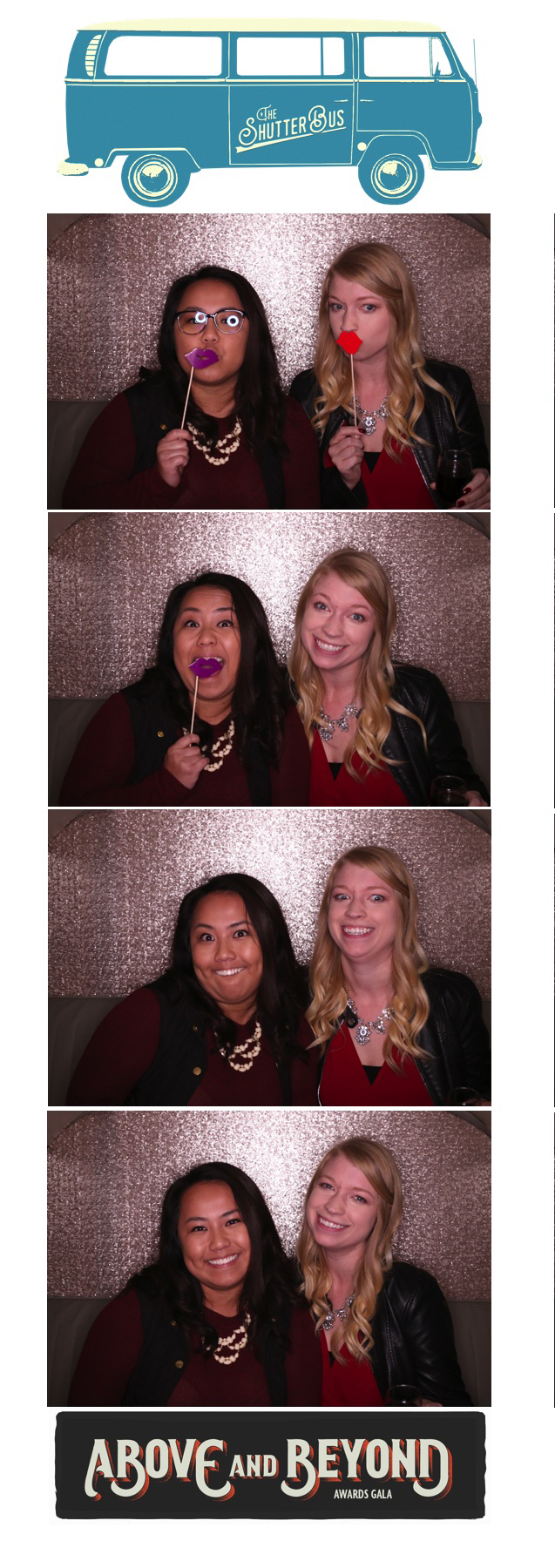Joplin Missouri Best Photo Booth