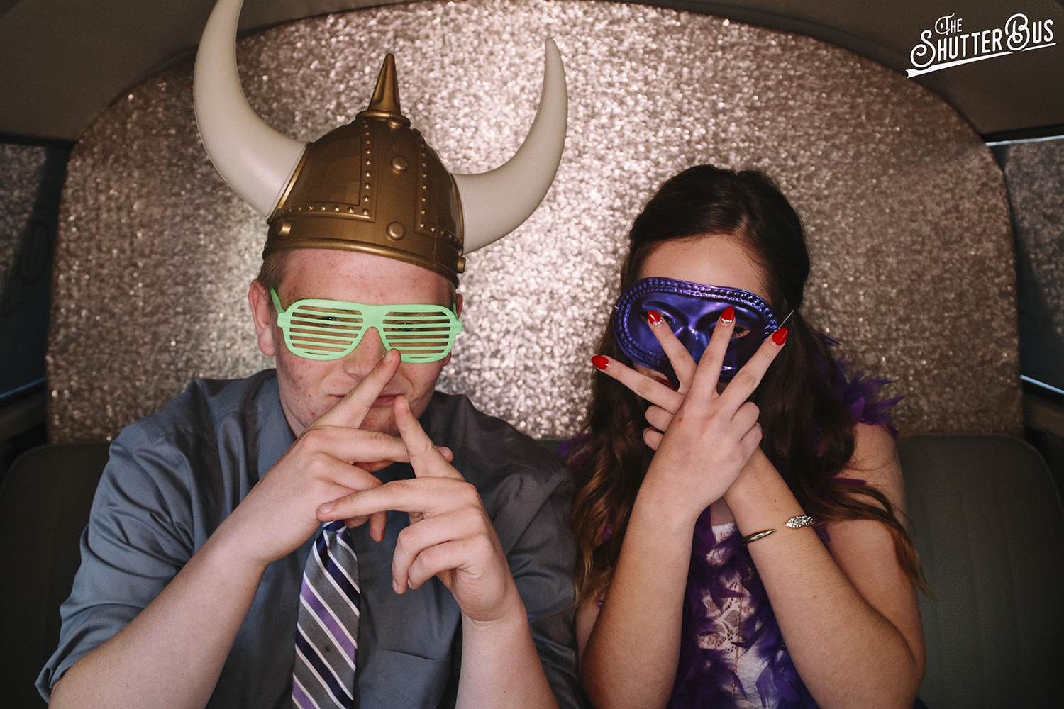 photo booth springfield
