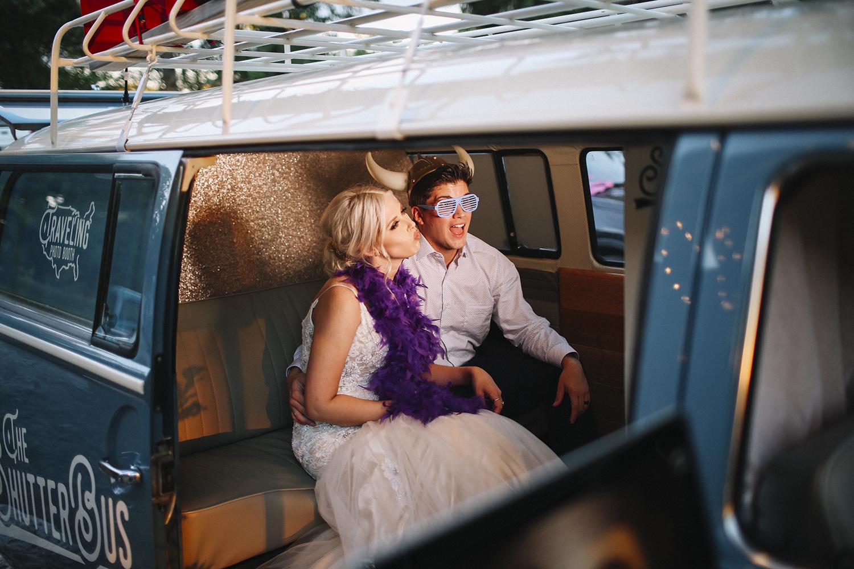 photo booth in a bus joplin missouri