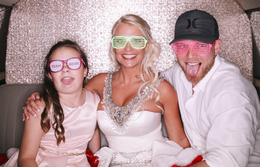 shutter bus wedding photo booth joplin missouri