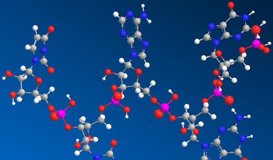 Chem3D XML in.jpg