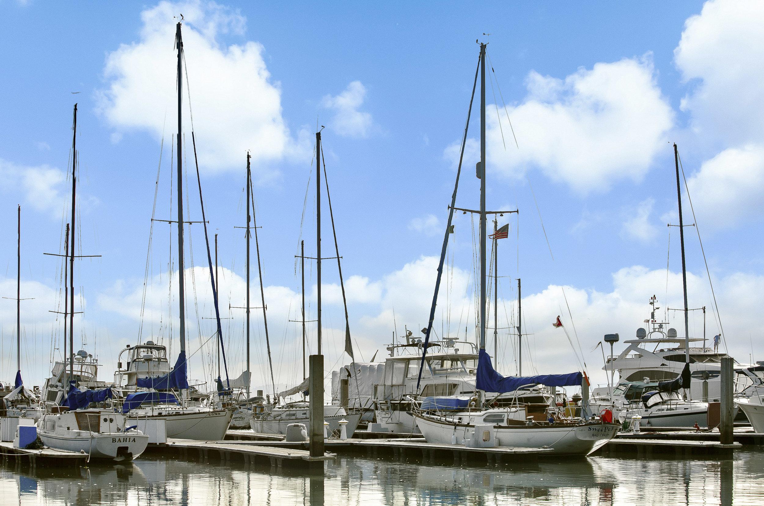 Paradis-Cay-Yacht-Harbor (2 of 10).jpg