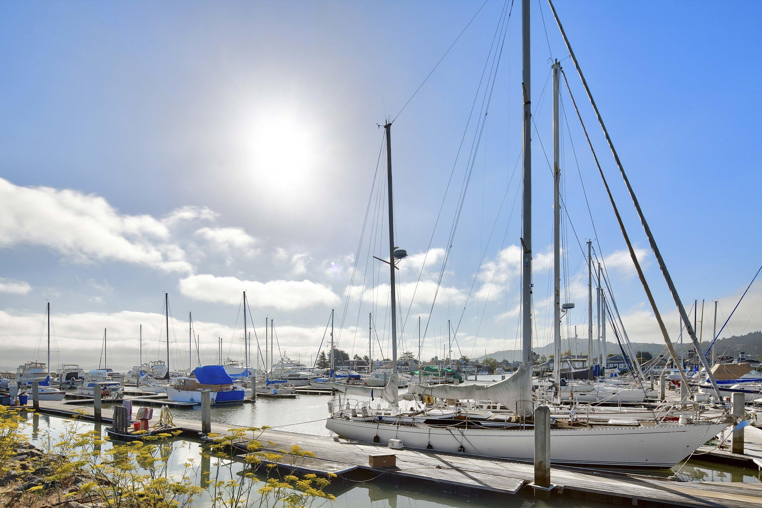 Paradis-Cay-Yacht-Harbor (6 of 10).jpg