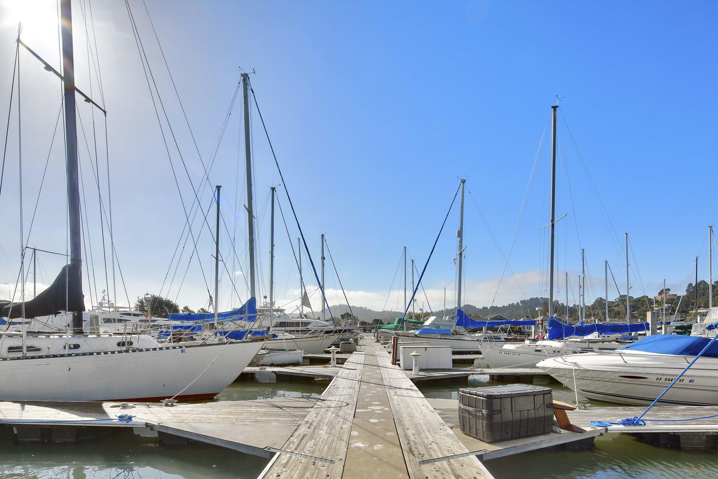 Paradis-Cay-Yacht-Harbor (8 of 10).jpg