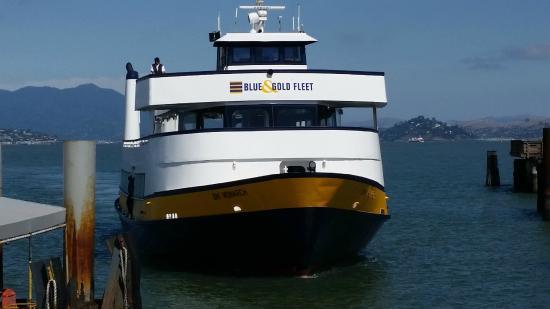 blue-gold-fleet-pier.jpg