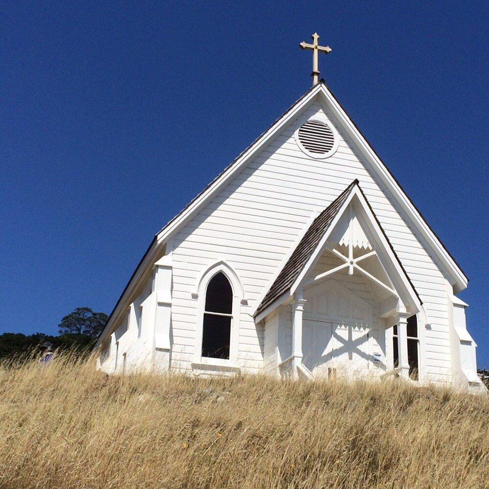 Old St. Hillary's Church.jpg