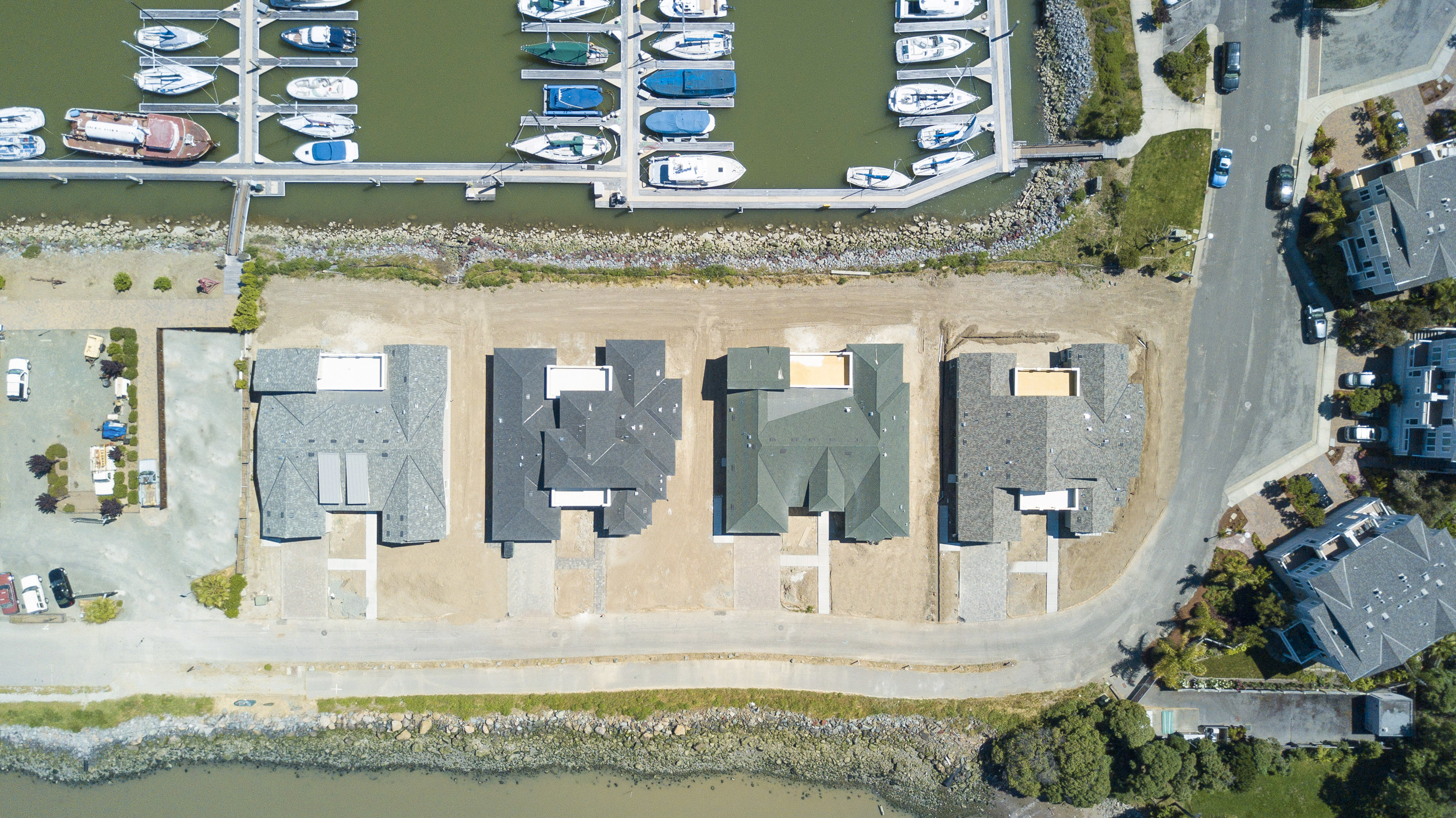 Paradise-Cay-Yacht-Harbor-Aerial (17 of 25).jpg