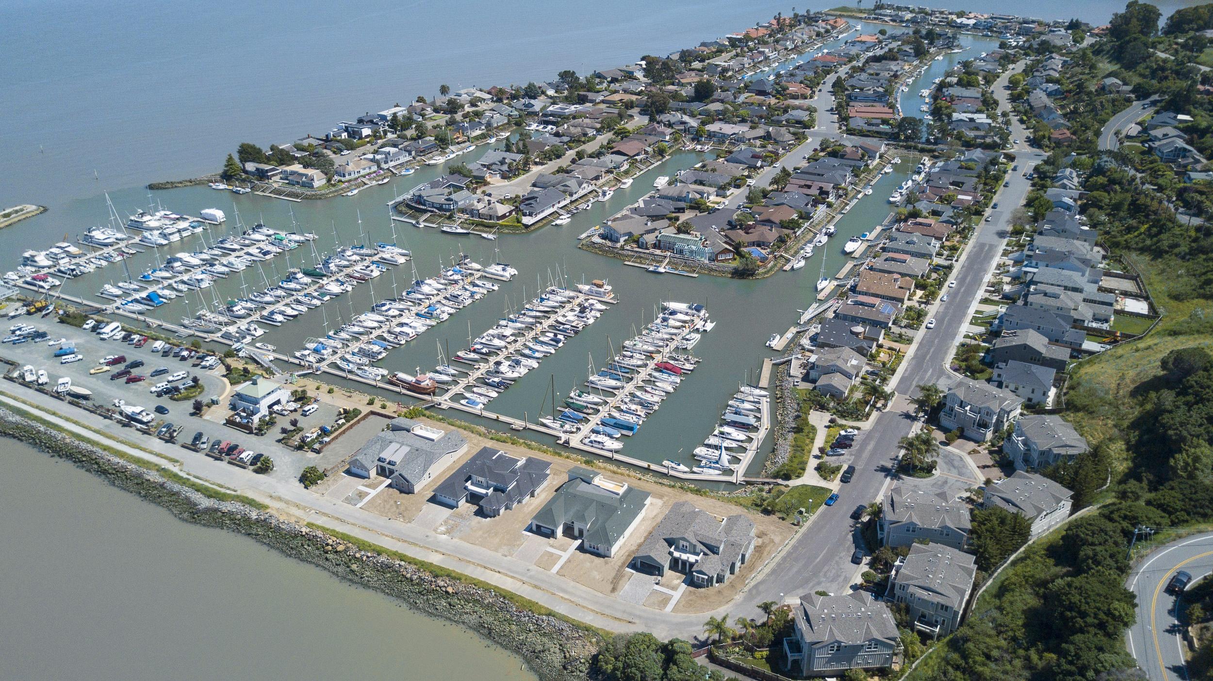 Paradise-Cay-Yacht-Harbor-Aerial (16 of 25) EDITED.jpg