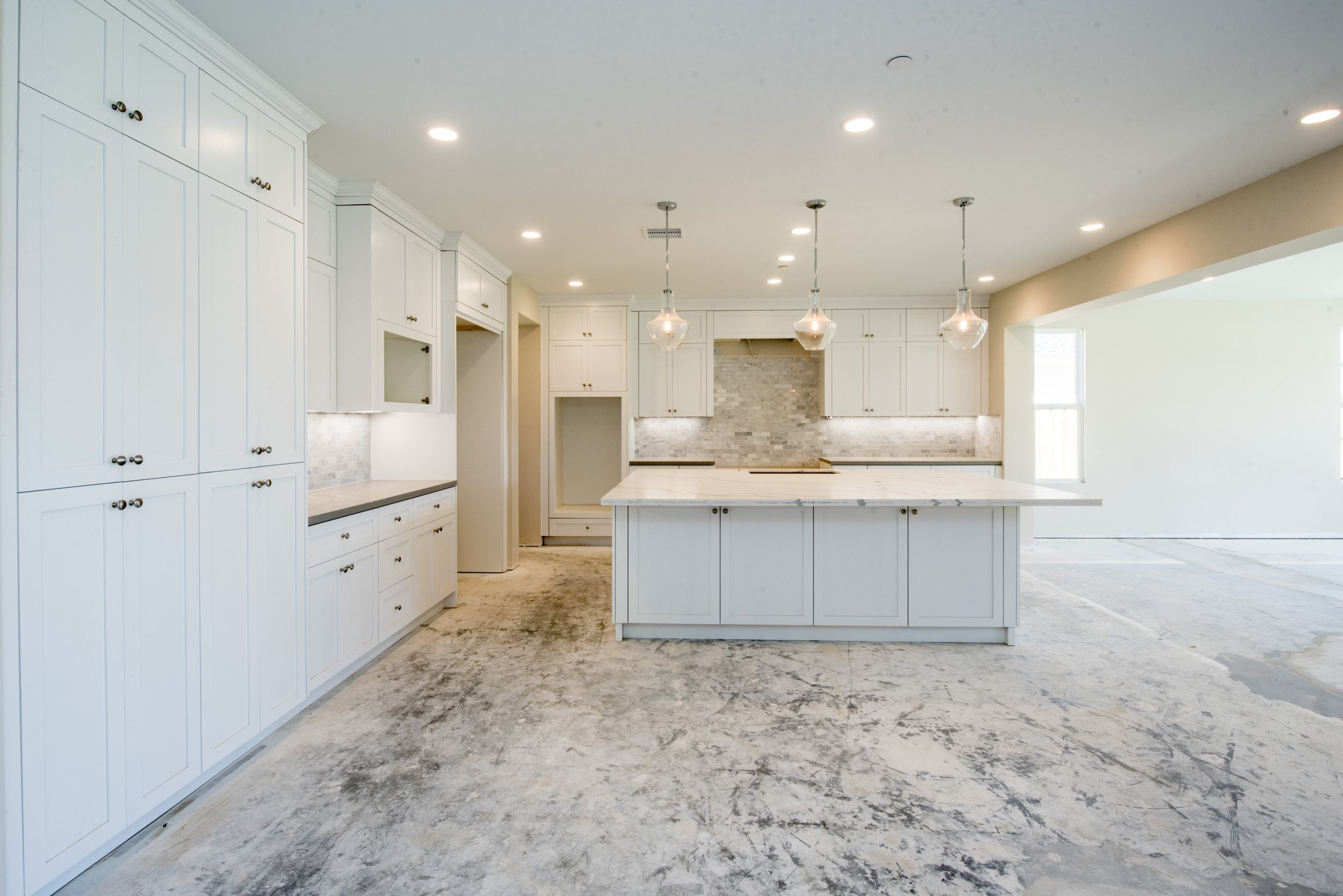 272_Kitchen_New_DSC_4329.jpg
