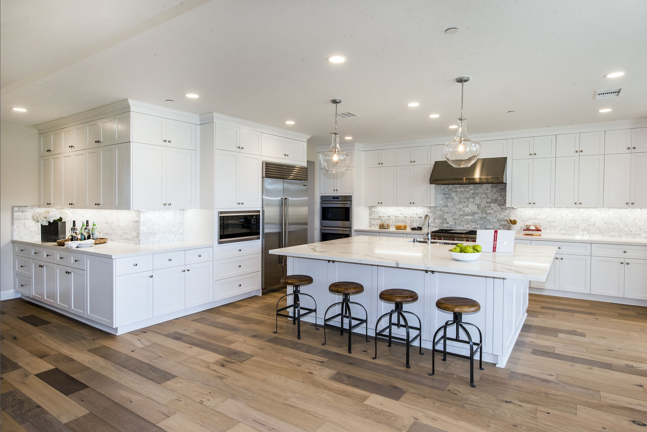 Kitchen_DSC_9230.jpg