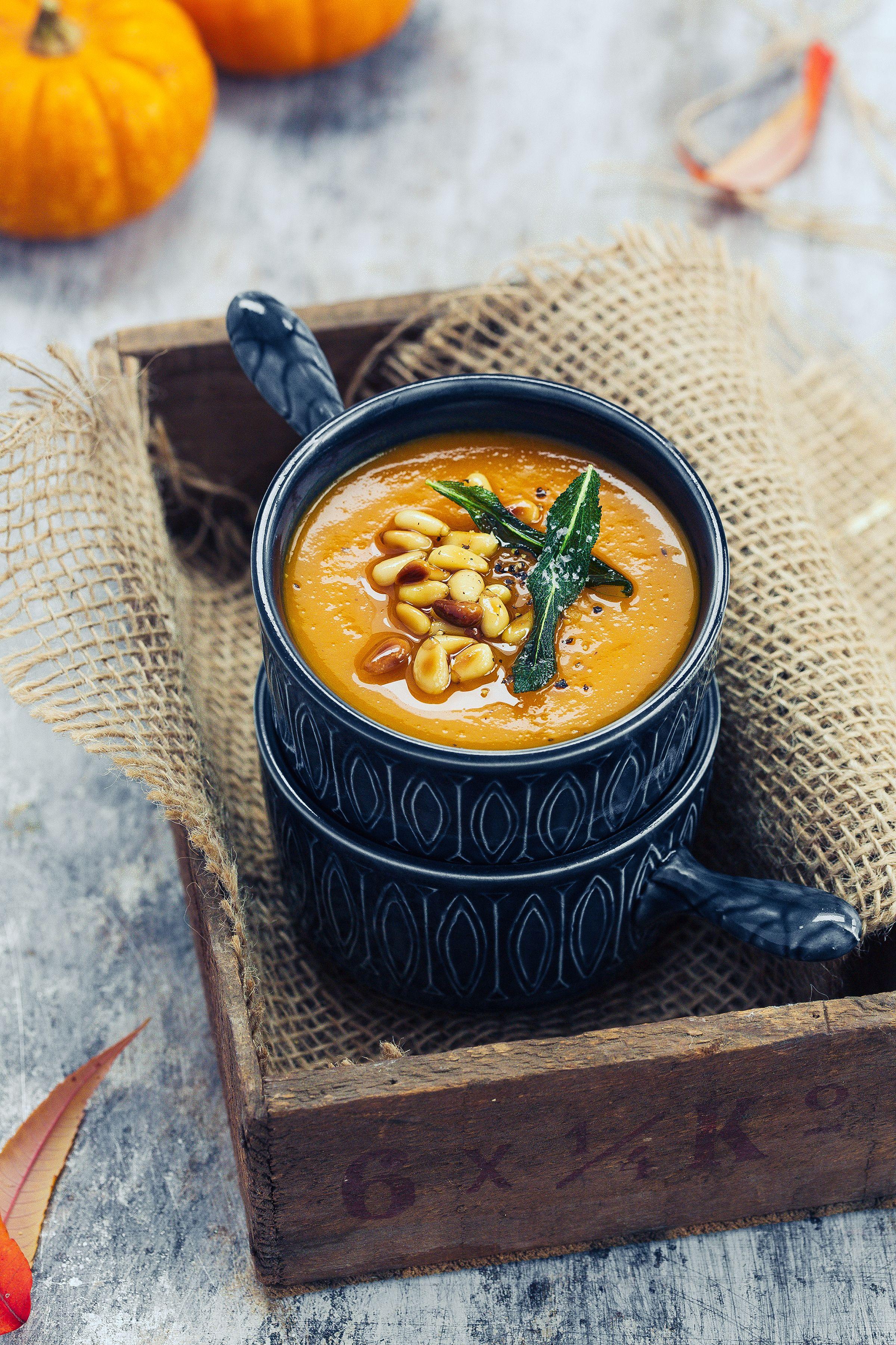 Squash-Soup.jpg