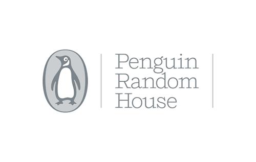 Client-Penguin.png