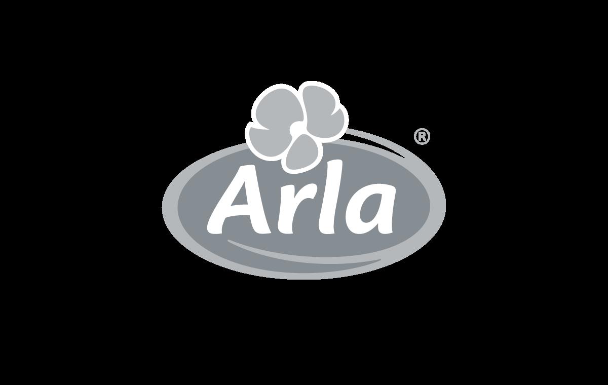 Client-Arla.png