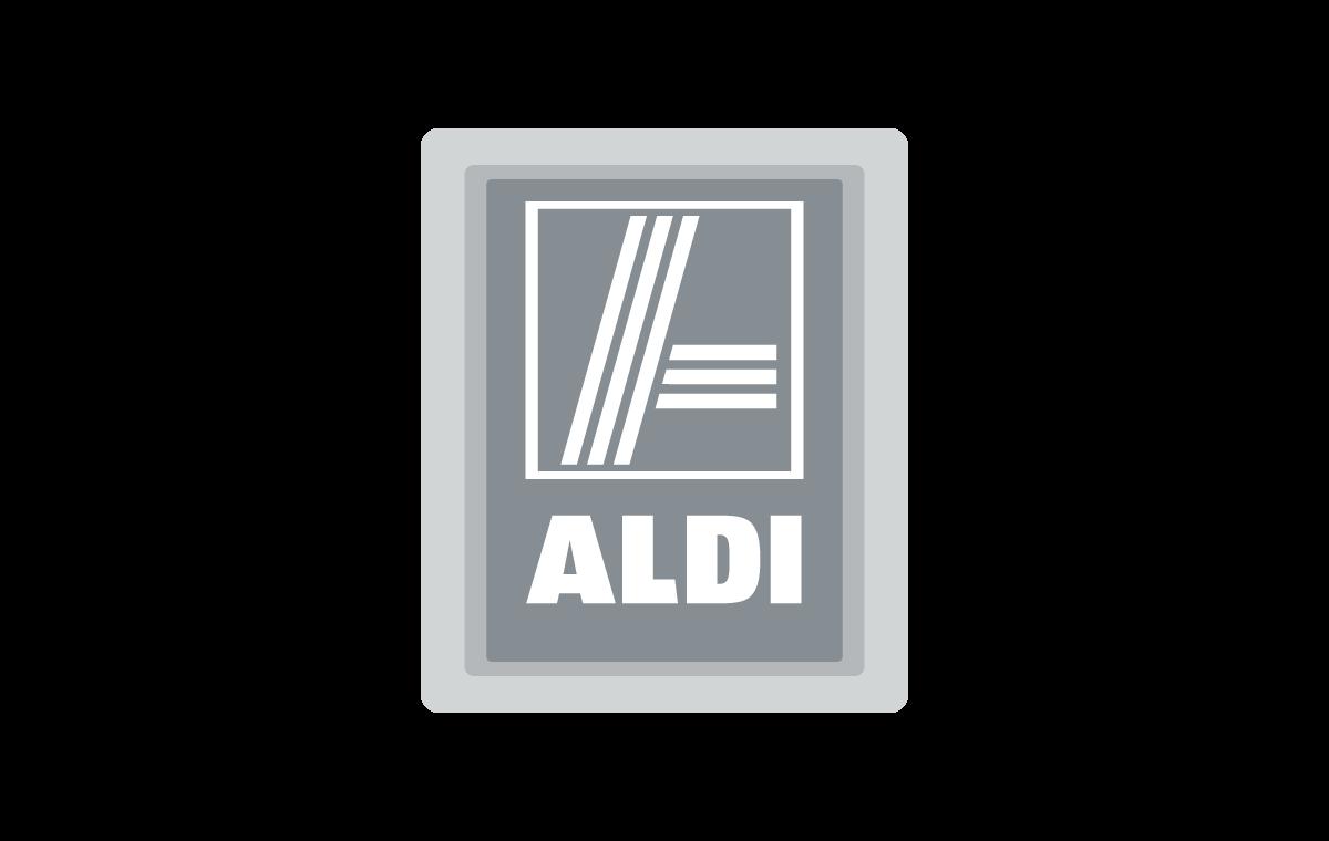 Client-Aldi.png