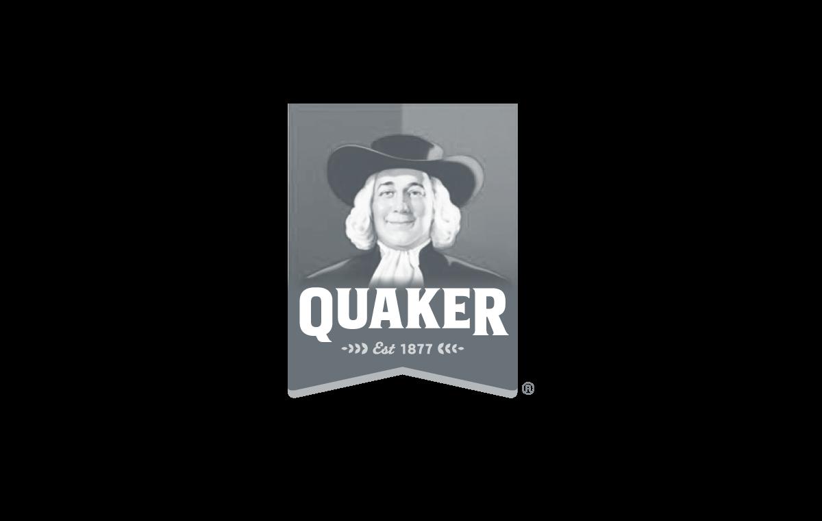 Client-Quaker.png