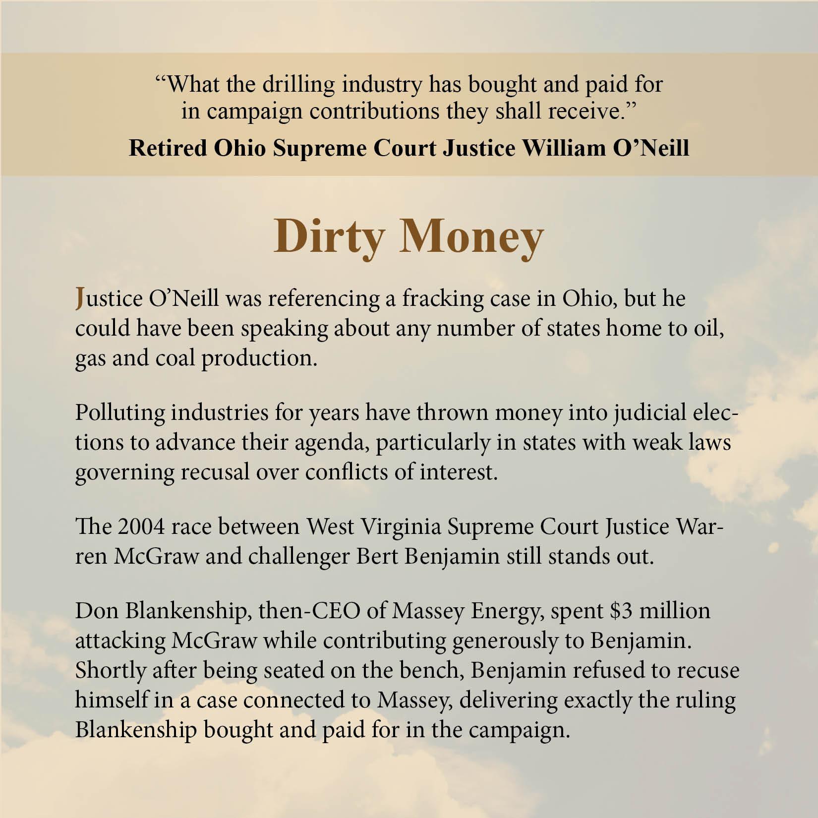 Dirty Money Page 1.jpg