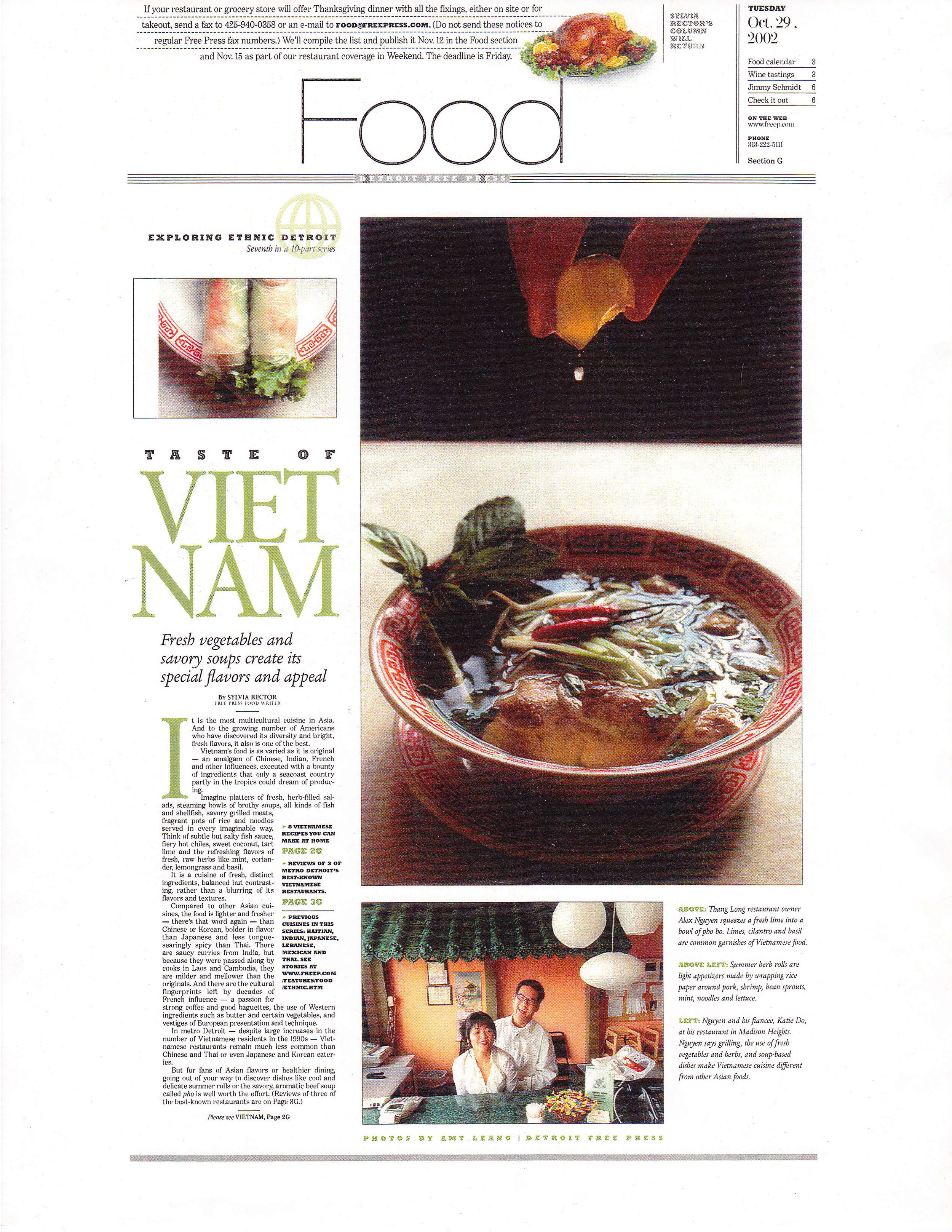 Vietnam food cover.png