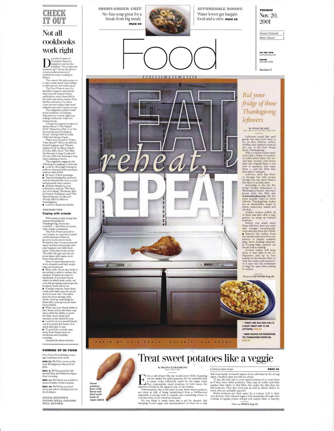 Eat, Reheat, Repeat copy.png