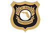 gold-shield-logo.png