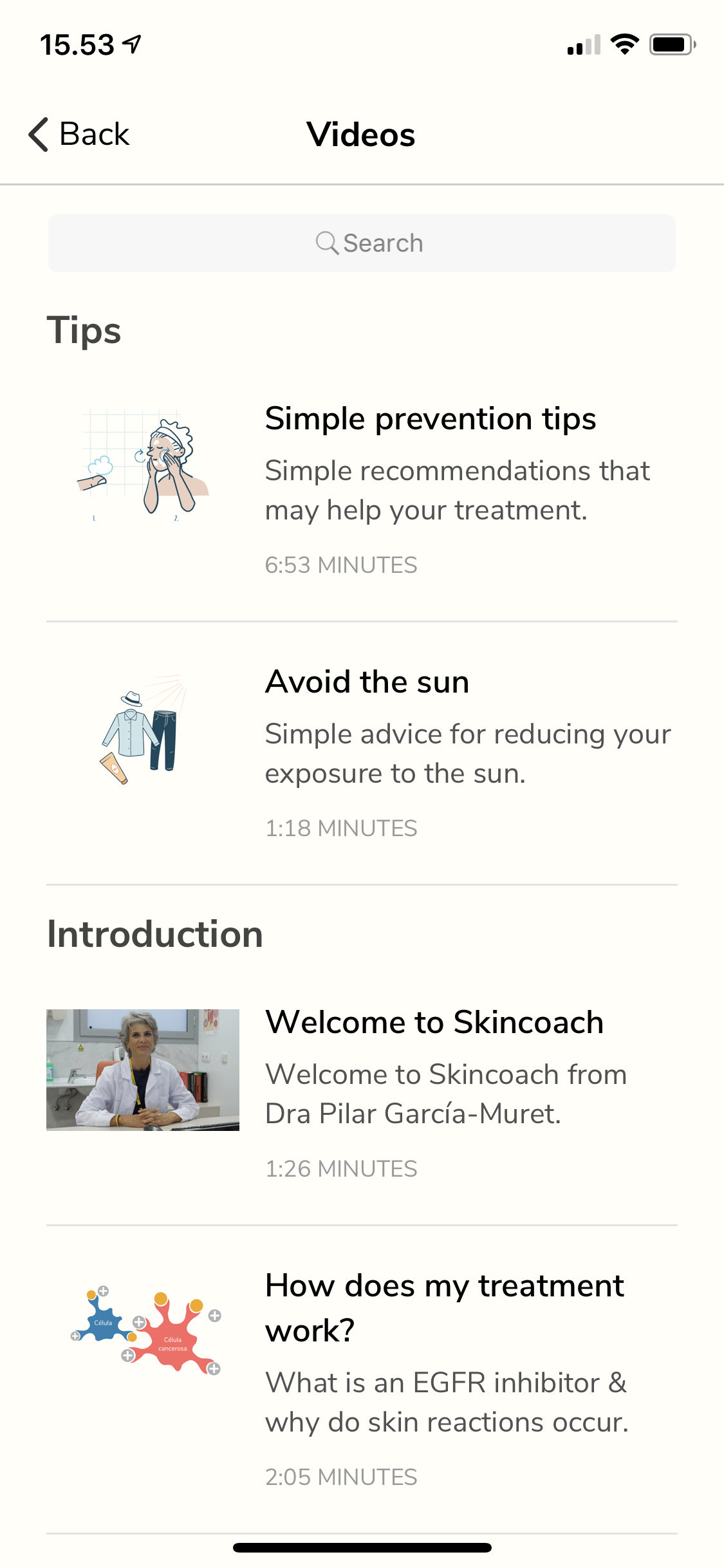 skincoach-video-library.png