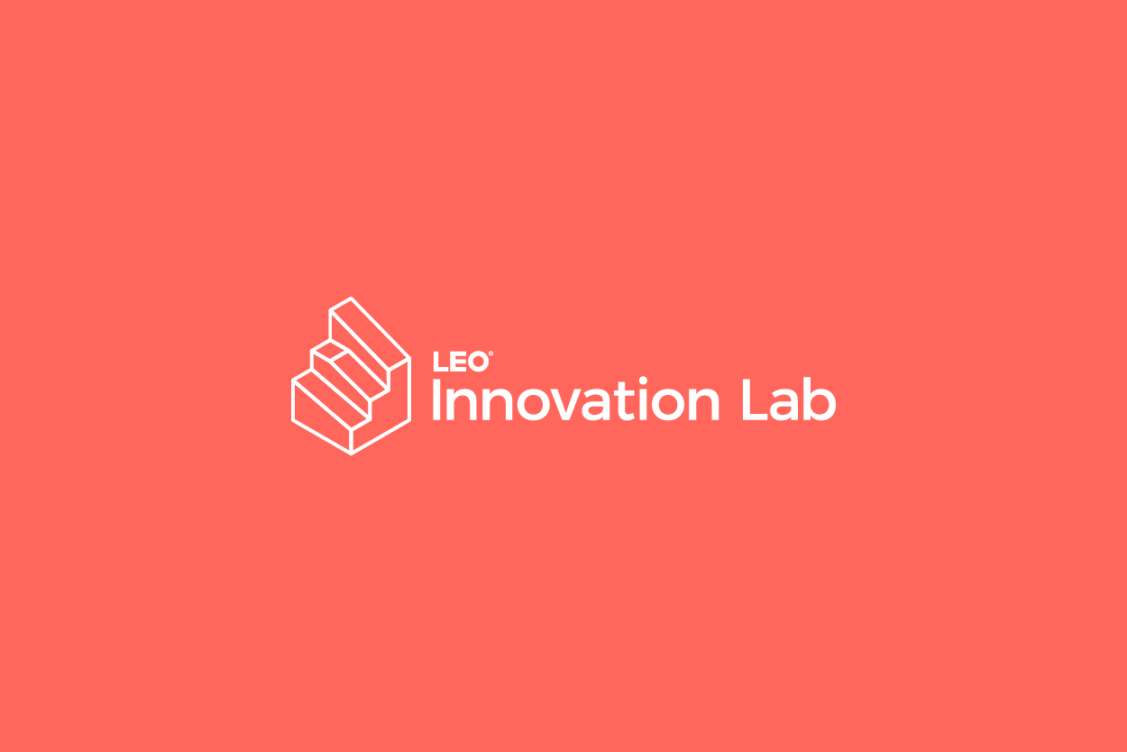 ilab-logo-orange.png
