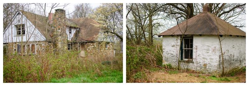 2012-04-03_012.jpg