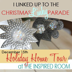 christmas-linky-parade-button-the-inspired-room1.jpg