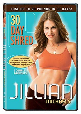 Jillian Michaels.jpg