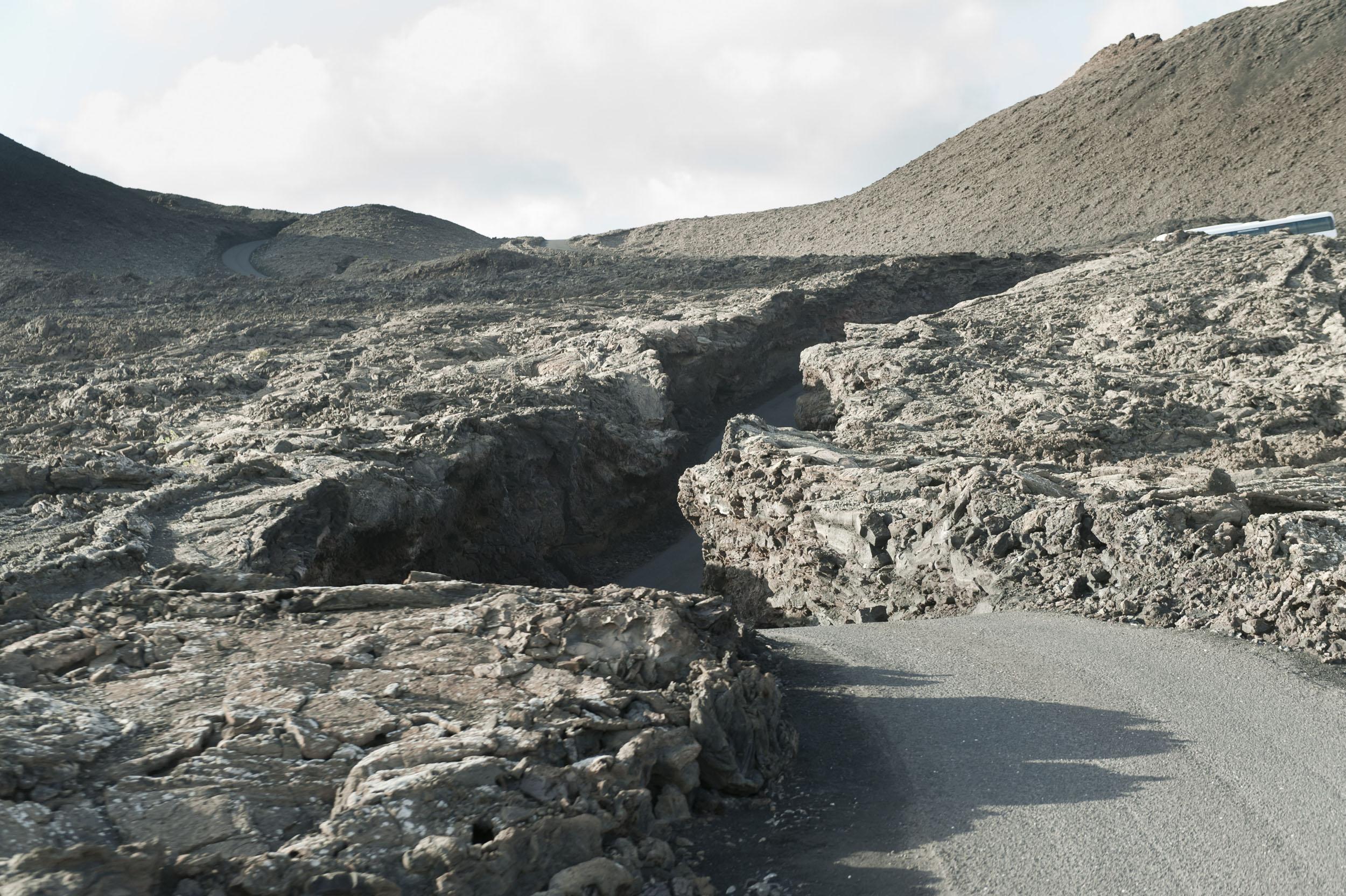 Linde Lanzarote 0332.jpg