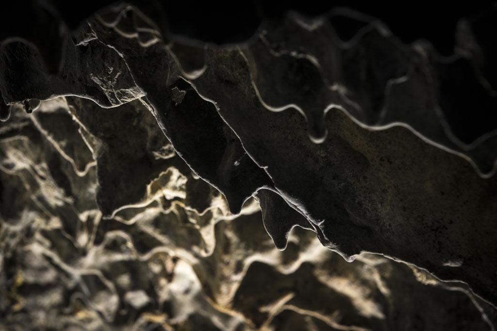 Cueva recorrido 13.jpg