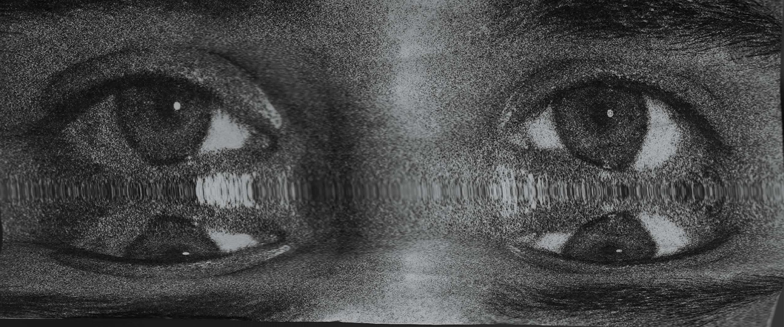 ojos baja.jpg