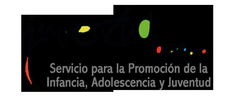 logojuventudlanzarote.com(texto) (1).jpg