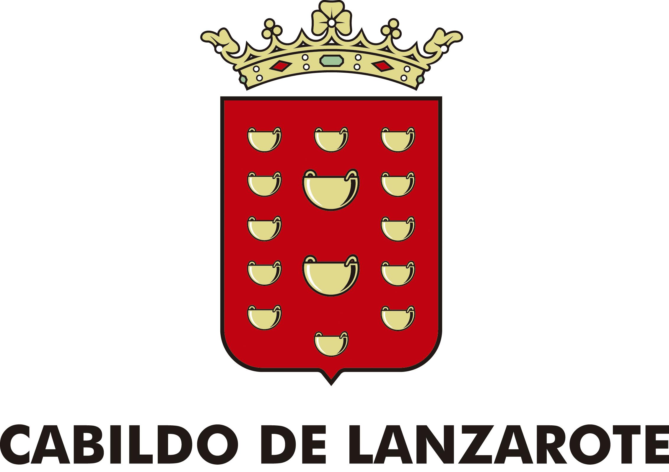 Cabildo de Lanzarote copia copia (1).jpg