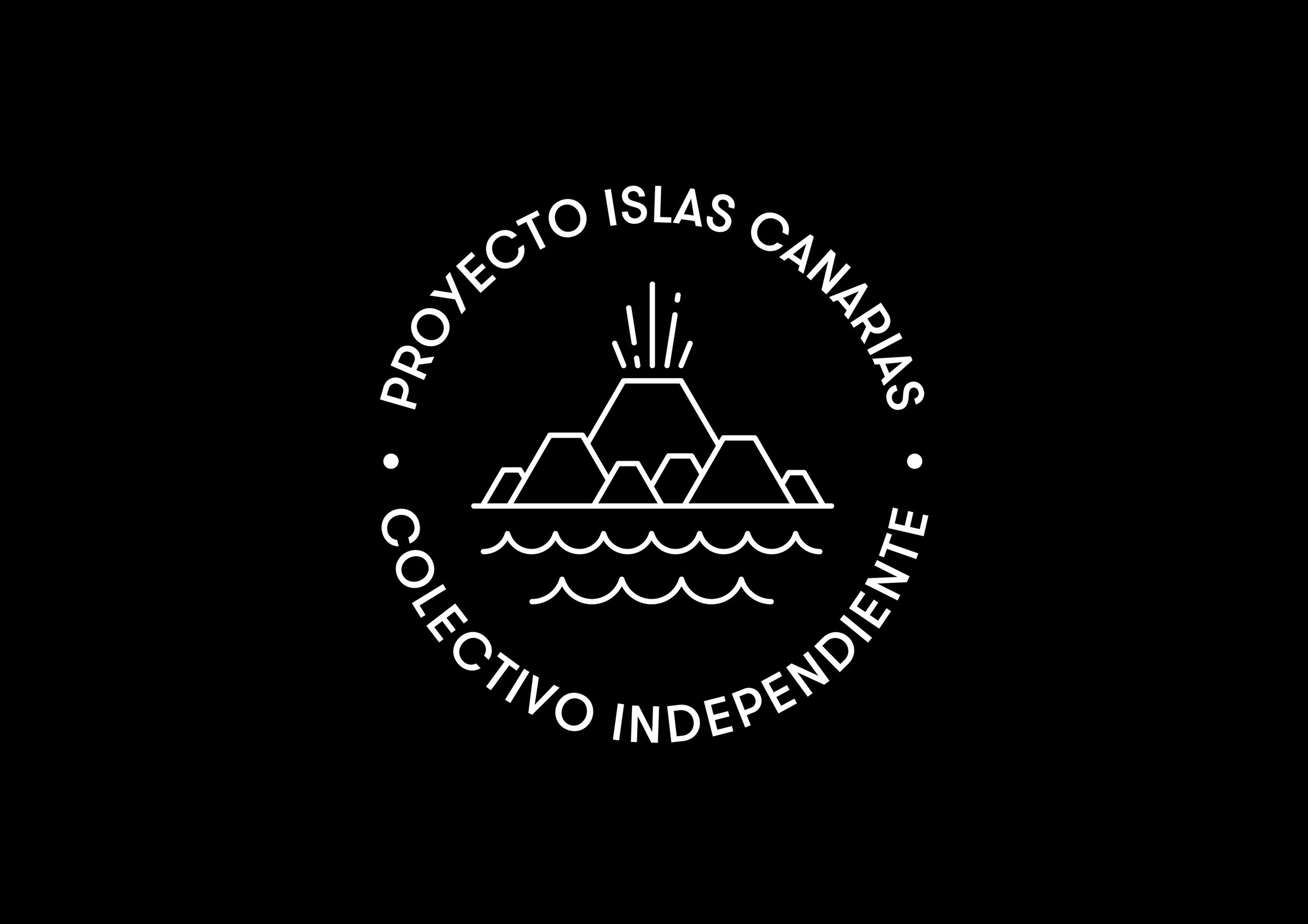 P. Islas Canarias