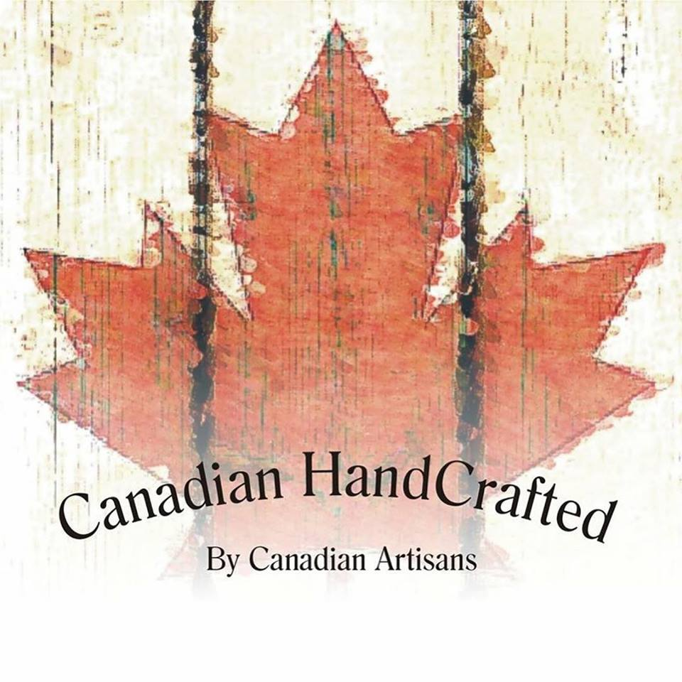 canadian handcrafted logo.jpg