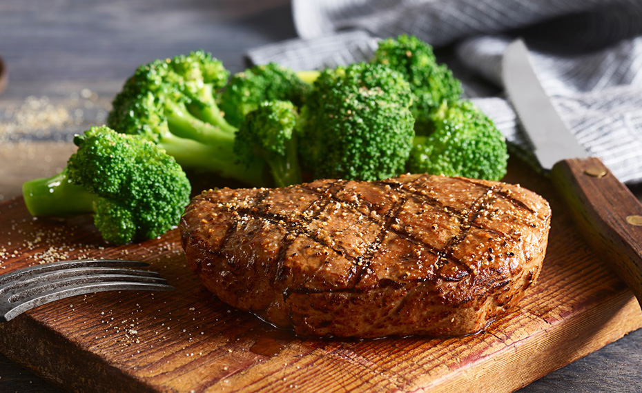 01-choice-sirloin-20-web.jpg