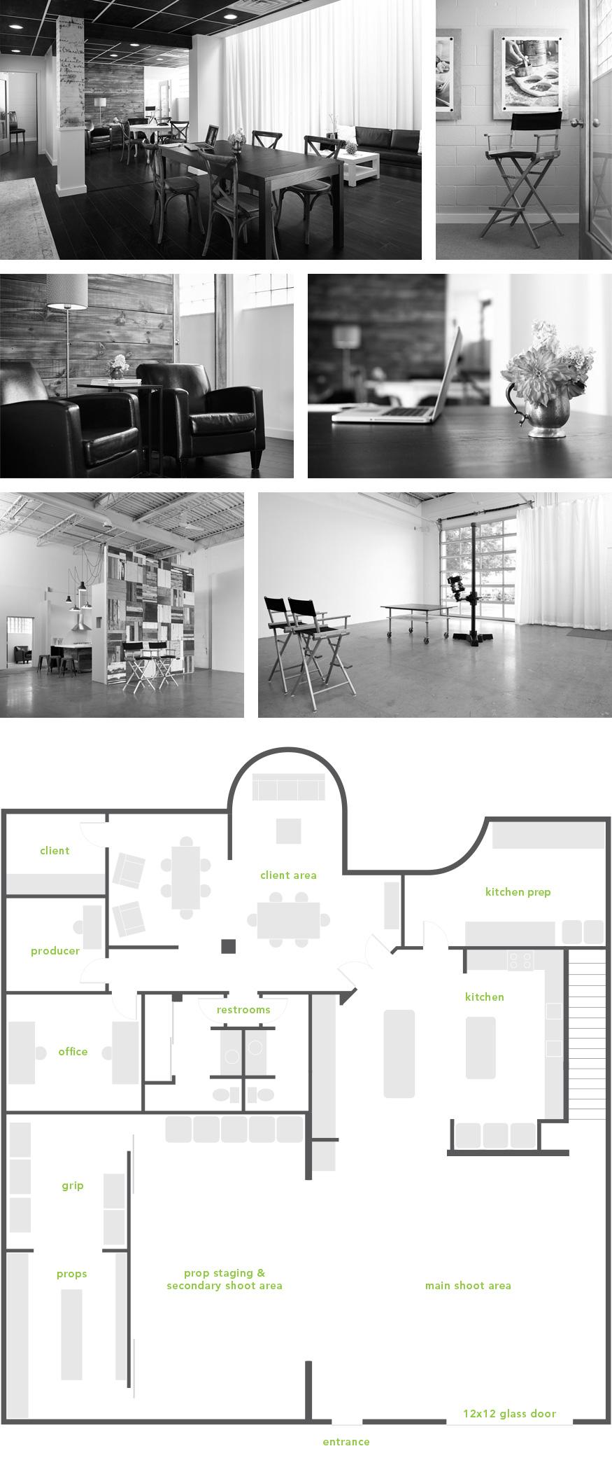 StudioSpace-plan.jpg
