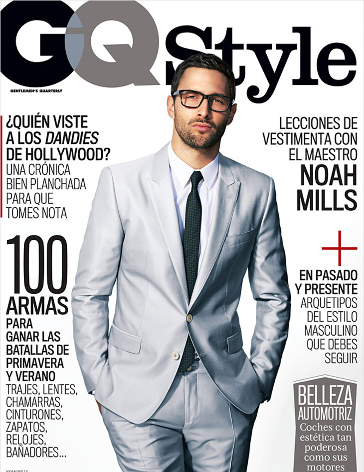 Noah_Mills_GQ_Style_Mexico_Photohouse_Productions_1.jpg