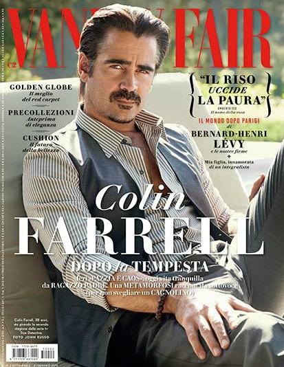 Colin_Farrell_Vanity_Fair_Italia_Photohouse_Productions_1.jpg