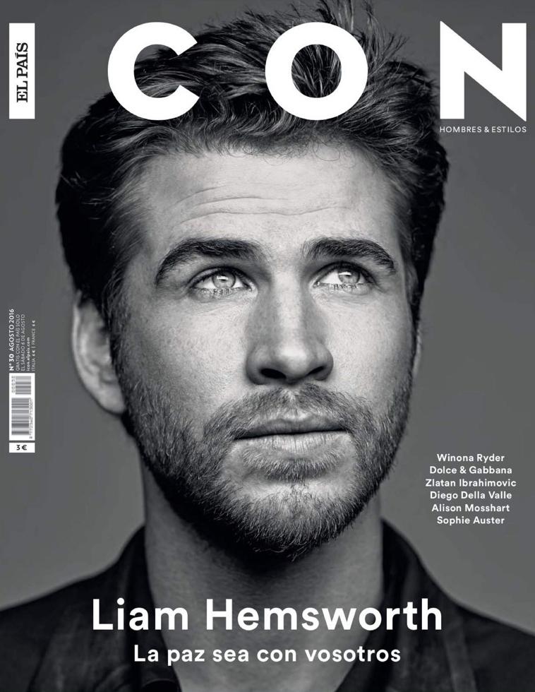 Liam_Hemsworth_Icon_El_Pais_Photohouse_Productions_1.jpg