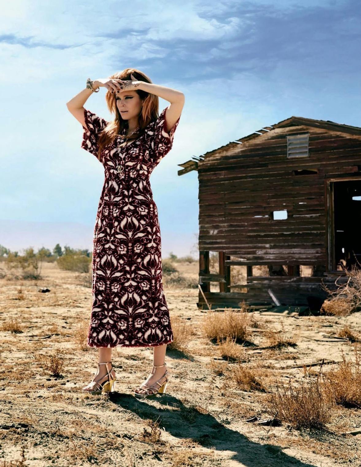 Kate_Mara_Harpers_Bazaar_Arabia_Photohouse_Productions_2.jpg