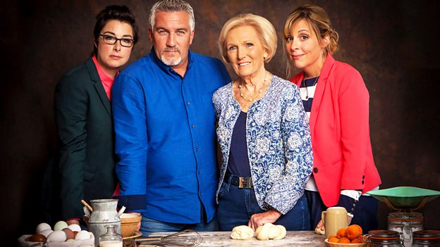 the great british bake off.jpg
