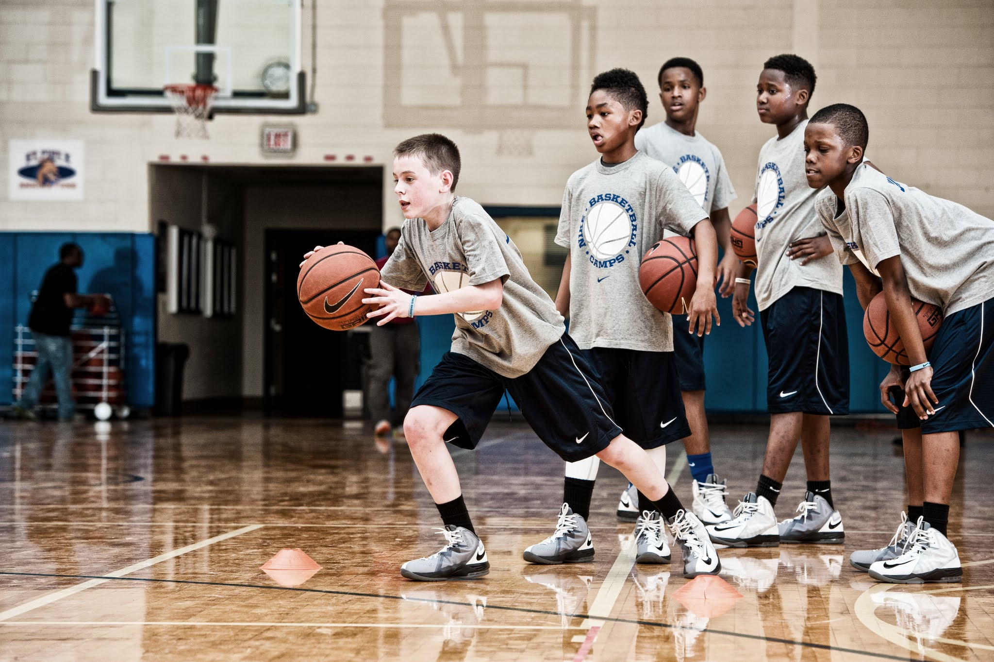 NIKE_Basketball_Camp_Enhanced_HR-43.jpg
