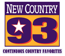 93.3 NEW COUNTRY.png