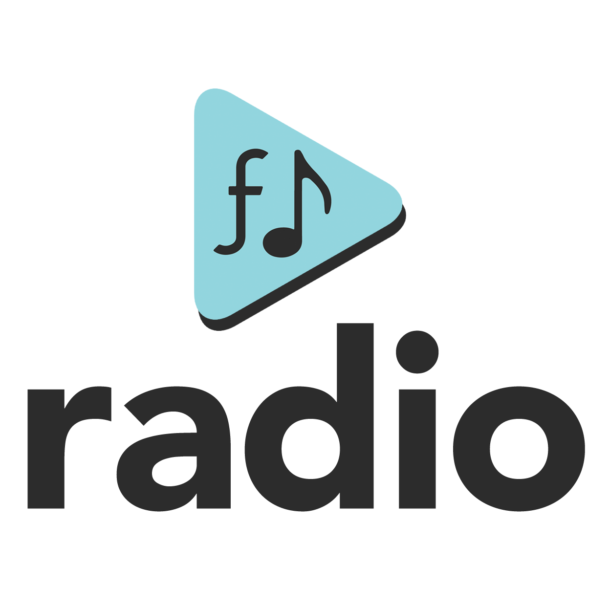 First Note Radio (Branding).png