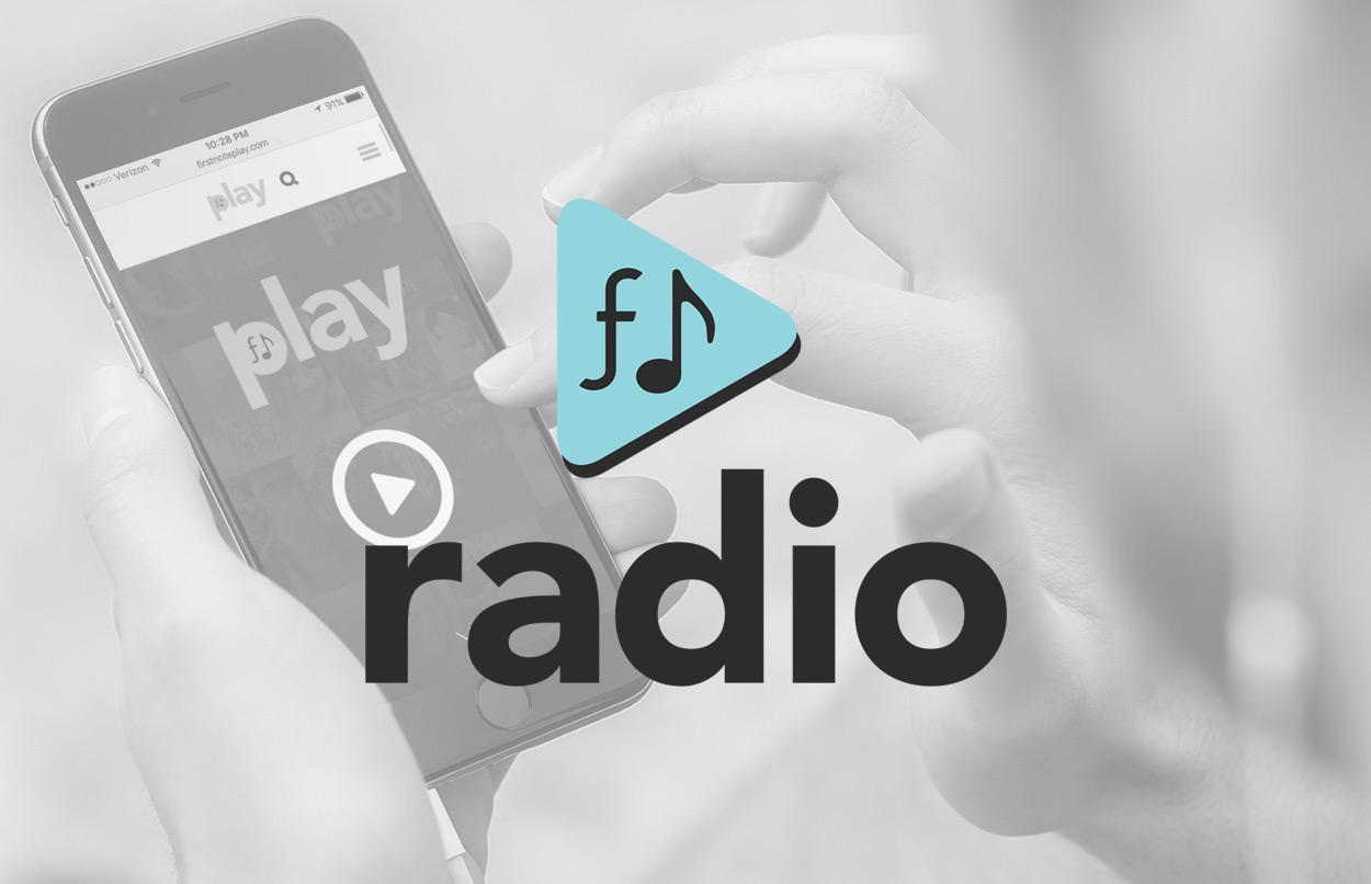 First-Note-Radio.jpg